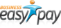 Payment_easysoft_logo