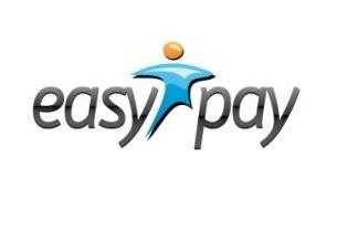 Small_post_easypay_logo_color1